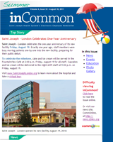 inCommon Vol 4 Issue 32