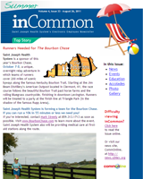 inCommon Vol 4 Issue 33