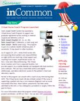 inCommon Vol 4 Issue 35