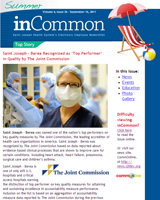 inCommon Vol 4 Issue 36