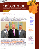 inCommon Vol 4 Issue 37