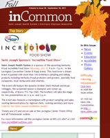 inCommon Vol 4 Issue 38