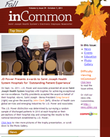 inCommon Vol 4 Issue 39