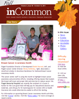 inCommon Vol 4 Issue 40