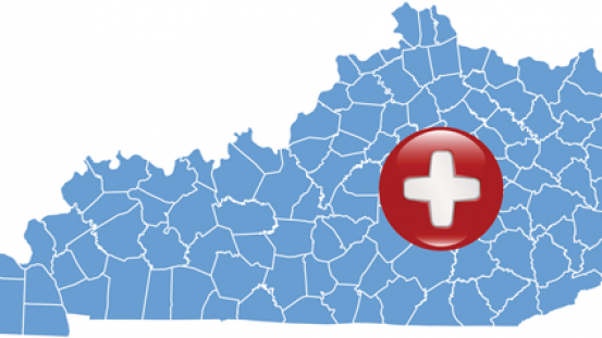 Disaster Relief Fund for KentuckyOne Health