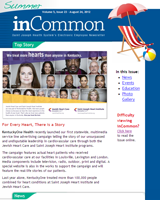 inCommon Vol 5 Issue 23